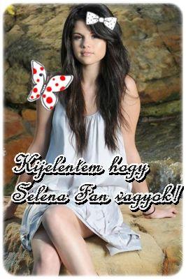 kijelentem_hogy_selena_fan_vagyok.jpg