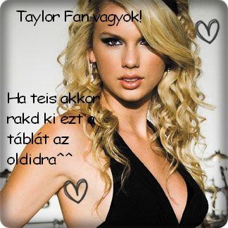 taylor_swift_fan_vagyok.jpg